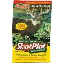 ShotPlot Forage Attractant  2.5 lb