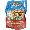 EPIC CAT SCRAM GRANULAR REPELLENT SHAKER BAG
