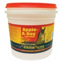 Apple A Day Electrolyte - 5lbs