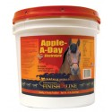 Apple A Day Electrolyte - 15lbs