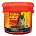 Apple A Day Electrolyte - 30lbs