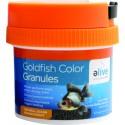 GOLDFISH COLOR GRANULES