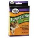 Super Catnip Leaves .5 Oz