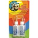 Dog Nurser     2 Oz