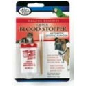 Quick Blood Stopper - Styptic Powder - 0.5oz.