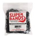Super Bands - Black