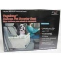 DELUXE TAGALONG BOOSTER SEAT