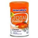 Total Goldfish