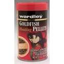 Goldfish Floating Pellets - Juvenile