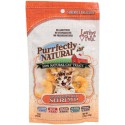 PURRFECTLY NATURAL CAT TREATS