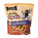 BEG-ALS TREATS FOR DOGS
