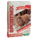 SPORTMIX CAT FOOD