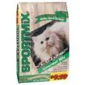SPORTMIX GOURMET CAT FOOD