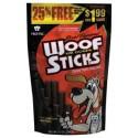 Woof Em Down Sticks 7.2Oz