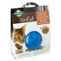PETSAFE SLIMCAT CAT FOOD DISPENSER