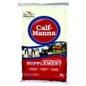 Calf-Manna 50 lb