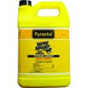 WIPE N SPRAY FLY PROTECTION SPRAY FOR HORSES