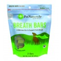 BREATH BARS FOR DOGS