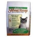 SWHEAT SCOOP MULTI CAT LITTER