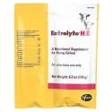 Entrolyte H.E. 178 gm
