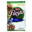 Fiesta Parakeet Food, 25 lb
