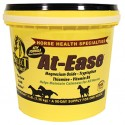 At-Ease Supplement - 3lbs
