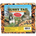 Bushy Tail Squirrel Cake - 2.5 lbs.