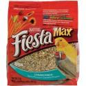 Fiesta Canary & Finch Food, 2 lb