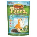 NATURAL PURRZ SOFT TREATS FOR CATS