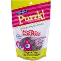 PURRK MUNCHIES KITBITS CAT TREAT