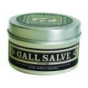 Gall Salve 5 oz