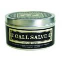 Gall Salve 14 oz