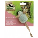 PLAY-N-SQUEAK WEE CAT TOY