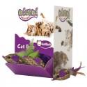 GO CAT GO INSTINCT NATURALS BULK