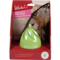 PETLINKS WILD THING ELECTRONIC MOTION CAT TOY