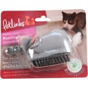 PETLINKS ROAMING RUNNER ELECTRONIC MOUSE CAT TOY