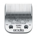 13MM Finish Cut Clipper Blade