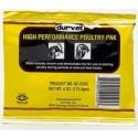 Hi-Performance Poultry Pack 4 oz