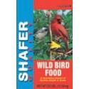Bradley Caldwell Wild Bird Seed