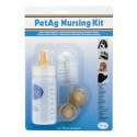 4Oz Animal Nurse Kit