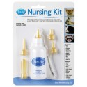 2Oz Animal Nurse Kit