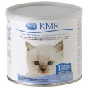 Kmr Powder        6 Oz