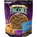 Guinea Pig Food 22.5#