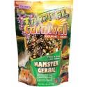 Hamster Food - 3 Lb