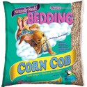 GROC  CORN COB BEDDING