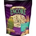 Encore Parakeet Food, 5 lb