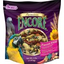 Encore Parrot Food, 4 lb