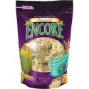 Encore Parakeet Food, 2 lb