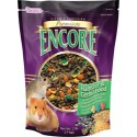 Encore Hamster/Gerbil Food 2#