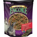 Encore Rabbit Food  2#
